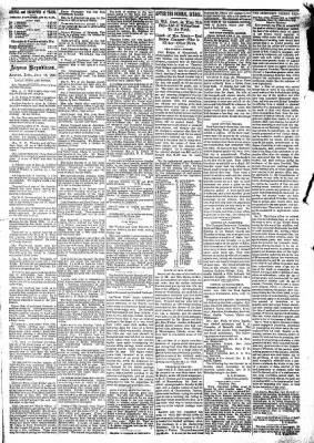 The Algona Republican from Algona, Iowa on July 16, 1890 · Page 4
