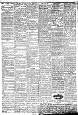 The Algona Republican from Algona, Iowa on July 16, 1890 · Page 6