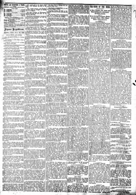 The Algona Republican from Algona, Iowa on July 23, 1890 · Page 2