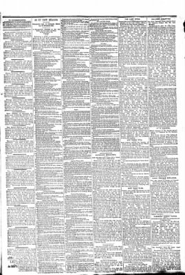 The Algona Republican from Algona, Iowa on October 22, 1890 · Page 6