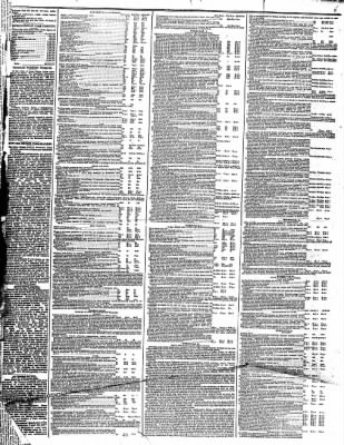 The Algona Republican from Algona, Iowa on October 22, 1890 · Page 10