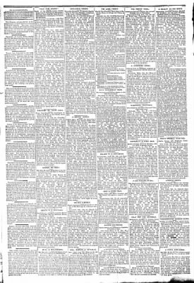 The Algona Republican from Algona, Iowa on October 29, 1890 · Page 6