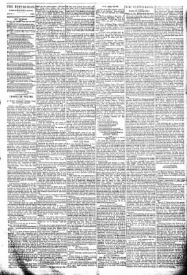 The Algona Republican from Algona, Iowa on November 19, 1890 · Page 7