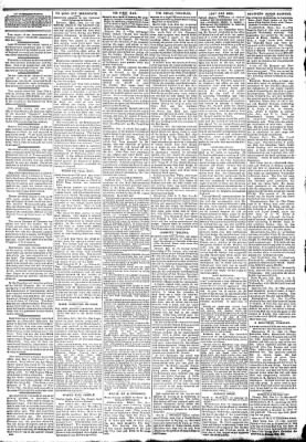 The Algona Republican from Algona, Iowa on December 17, 1890 · Page 2