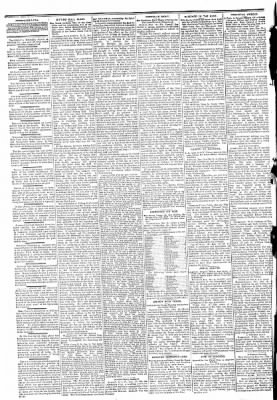 The Algona Republican from Algona, Iowa on December 24, 1890 · Page 6