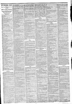 The Algona Republican from Algona, Iowa on January 7, 1891 · Page 6