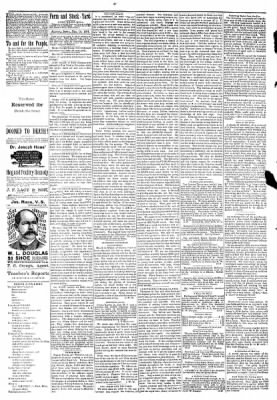 The Algona Republican from Algona, Iowa on January 14, 1891 · Page 8