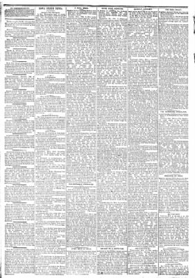 The Algona Republican from Algona, Iowa on February 11, 1891 · Page 6