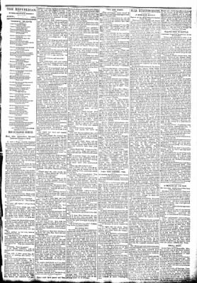The Algona Republican from Algona, Iowa on February 18, 1891 · Page 7