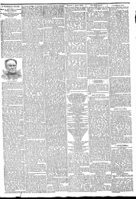 The Algona Republican from Algona, Iowa on February 25, 1891 · Page 2