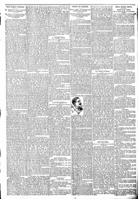 The Algona Republican from Algona, Iowa on February 25, 1891 · Page 7