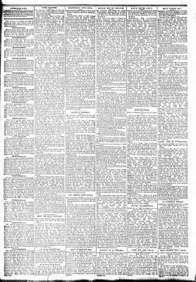 The Algona Republican from Algona, Iowa on May 13, 1891 · Page 2
