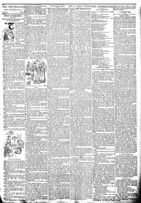The Algona Republican from Algona, Iowa on May 13, 1891 · Page 7