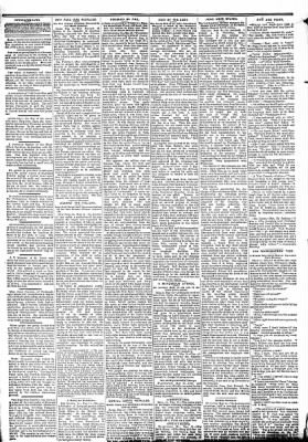 The Algona Republican from Algona, Iowa on May 20, 1891 · Page 6