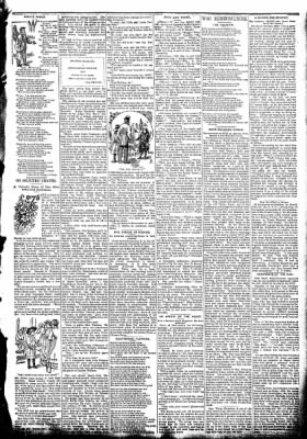 The Algona Republican from Algona, Iowa on May 27, 1891 · Page 7