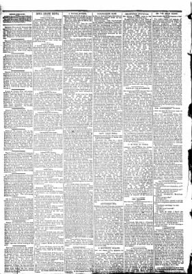 The Algona Republican from Algona, Iowa on July 8, 1891 · Page 2