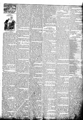 The Algona Republican from Algona, Iowa on July 8, 1891 · Page 5
