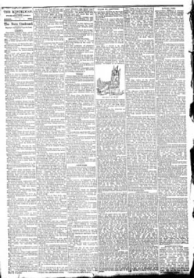 The Algona Republican from Algona, Iowa on July 15, 1891 · Page 2