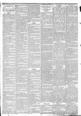 The Algona Republican from Algona, Iowa on July 22, 1891 · Page 8