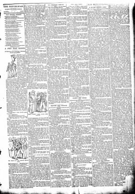 The Algona Republican from Algona, Iowa on July 29, 1891 · Page 9