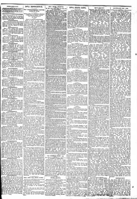 The Algona Republican from Algona, Iowa on August 5, 1891 · Page 8