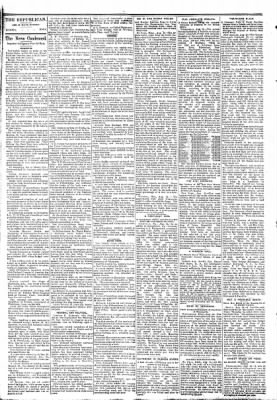 The Algona Republican from Algona, Iowa on September 2, 1891 · Page 2