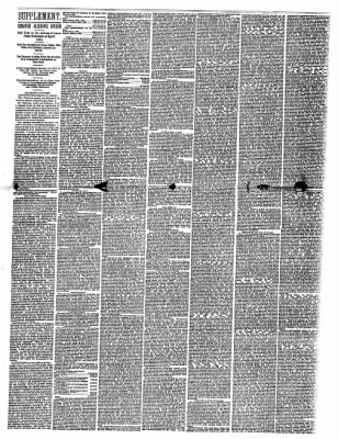 The Algona Republican from Algona, Iowa on October 7, 1891 · Page 6