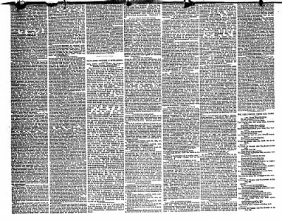 The Algona Republican from Algona, Iowa on October 7, 1891 · Page 7