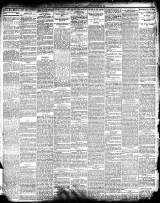 The Algona Upper Des Moines from Algona, Iowa on September 24, 1890 · Page 2