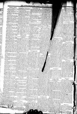 The Algona Upper Des Moines from Algona, Iowa on October 15, 1890 · Page 10
