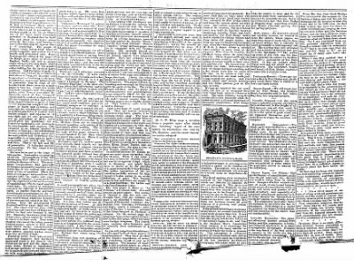 The Algona Upper Des Moines from Algona, Iowa on July 29, 1891 · Page 5