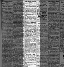 The Sun from New York, New York on August 6, 1906 · Page 5