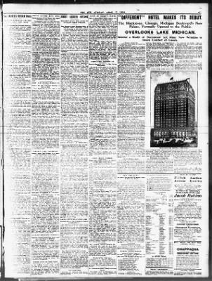 The Sun from New York, New York on April 17, 1910 · Page 12