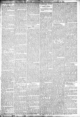 The Algona Upper Des Moines from Algona, Iowa on October 18, 1893 · Page 8