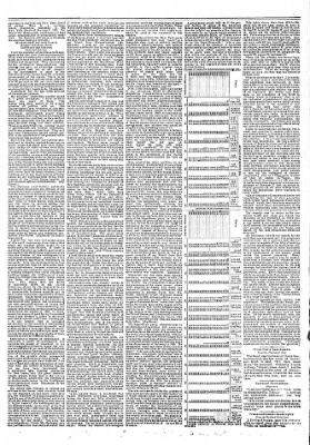 The Algona Upper Des Moines from Algona, Iowa on February 14, 1894 · Page 3