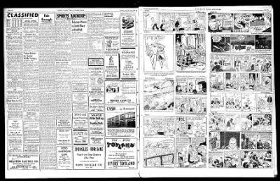 Hope Star from Hope, Arkansas on November 26, 1946 · Page 5