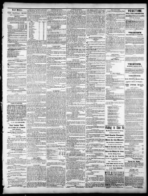 The Kansas Chief from Troy, Kansas on December 13, 1877 · Page 3