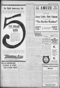 Winston-Salem Journal on Newspapers com