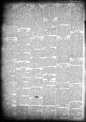 The Algona Upper Des Moines from Algona, Iowa on August 10, 1898 · Page 6