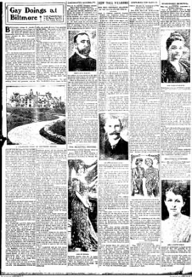 The Democrat and Standard from Coshocton, Ohio on March 31, 1903 · Page 7