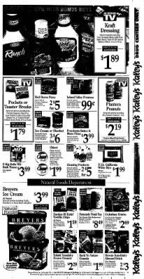Ukiah Daily Journal from Ukiah, California on January 25, 2000 · Page 41