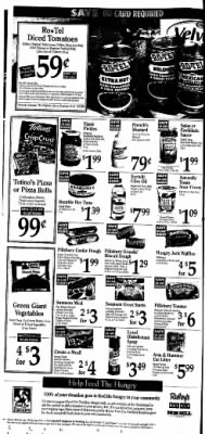 Ukiah Daily Journal from Ukiah, California on January 25, 2000 · Page 42