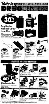 Ukiah Daily Journal from Ukiah, California on January 25, 2000 · Page 46