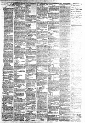 The Daily Milwaukee News from Milwaukee, Wisconsin on May 7, 1859 · Page 4