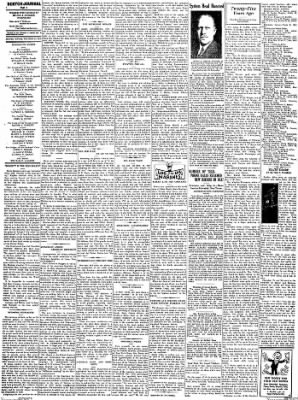 Denton Journal from Denton, Maryland on September 24, 1938 · Page 4