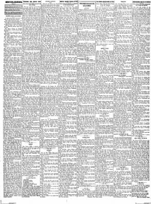 Denton Journal from Denton, Maryland on September 24, 1938 · Page 5