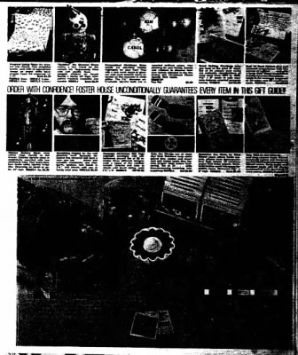 The Brazosport Facts from Freeport, Texas on September 29, 1974 · Page 58