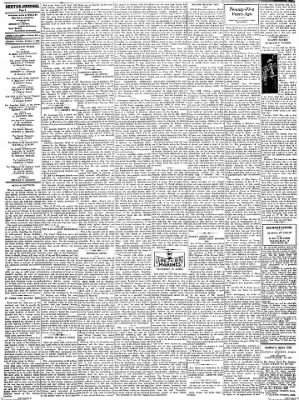 Denton Journal from Denton, Maryland on October 1, 1938 · Page 4