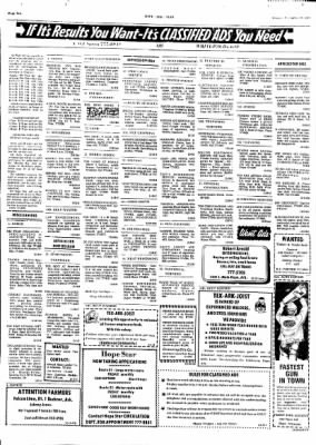 Hope Star from Hope, Arkansas on December 19, 1977 · Page 10
