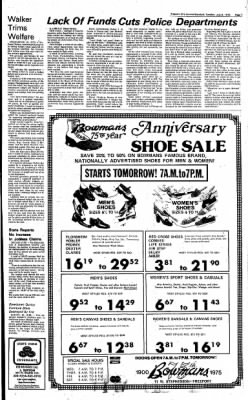 Freeport Journal-Standard from Freeport, Illinois on July 8, 1975 · Page 7